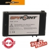 Spypoint Lithium Battery SP-LIT-09