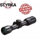 Styrka 1.75-5x32 S5 Series Riflescope (Plex Reticle)