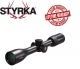 Styrka 3-9x40 S5 Series Riflescope (SH-BDC Reticle)