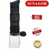 Sunagor Multi-Purpose MagnaScope