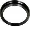 Sunpak 58mm Adapter Ring for the Sunpak 16R Pro Ring flash