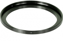 Sunpak 62mm Adapter Ring for the Sunpak 16R Pro Ring flash
