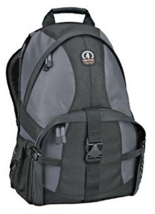 Tamrac  Backpack  Adventure 9 Black/Gray colour (5549)