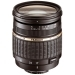 Tamron 17-50mm f2,8 XR Di II Asp SP AF Lens for Canon EOS Digital Camera