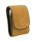 Tamrac Express Case 2 Desert Gold