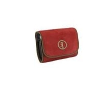 Tamrac Express Case 3 Red