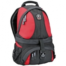 Tamrac Adventure 6 Backpack Red/black