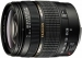 Tamron 28-200mm F3.8-F5.6 AF XR Di Asp (IF) Macro for Sony