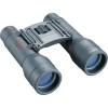 Tasco Essentials 10x32 Compact Binocular