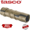Tasco 10x25 (brown camo) Monocular