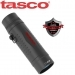 Tasco 10x25 Monocular (Black)