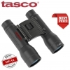Tasco Essentials 16x32 Compact Binocular