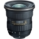 Tokina 11-20mm AT-X F2.8 PRO DX Lens Nikon Fit
