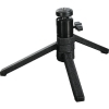 Vanguard VS-34 Aluminum Tabletop Tripod with Ball Head