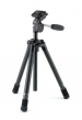 Velbon Ultra Maxi-M Tripod along with Panhead