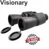 Visionary 7x50 Stormforce-2 PF Binocular