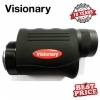 Visionary 8-20×25 Close Focus Monocular