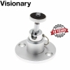 Visionary Ball And Socket Head With Plate Mount