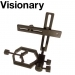 "Visionary Camera Bracket – M2 (2"" Fitting)"
