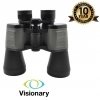 Visionary Classic 12×50 Fully Coated Binocular
