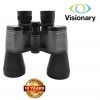 Visionary Classic 7×50 Multi Coated Binocular
