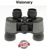 Visionary Classic 8x40 Bird Watching Binocular