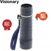Visionary DX-M 10×25 High Power Monocular