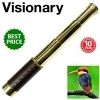Visionary Fieldspy Vintage 30×40 Brass Draw Tube