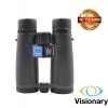 Visionary Fieldtracker Graphite 8×42 Binocular