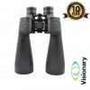 Visionary HD 15×70 Series Binocular