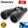 Visionary HD 20×80 High Quality Binocular