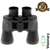 Visionary HD 7×50 Eye Relief Binocular