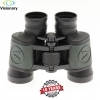 Visionary HD 8×42 Bird Watching Binocular