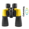 Visionary StormForce-2 7×50 Yellow Binocular