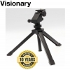 Visionary Table tripod TT3