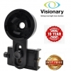 Visionary Universal Smartphone Holder (26-51mm)