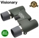 Visionary W-DX 6×18 Roof Prism Binocular
