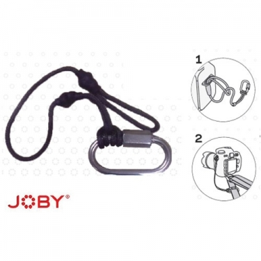 Joby Camera Tether for Pro Sling Strap