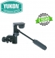 Yukon Advanced Optics Car Window Mount