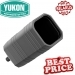 Yukon DNV Battery Charger