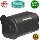 Yukon DNV Battery Pack