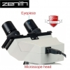 Zenith BVH-1 Digital Binocular Head, Built-in 1.3MP CMOS Camera