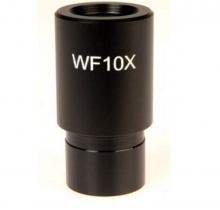 Zenith WF-10S x10 Widefield Eyepiece with Pointer (Student Type)
