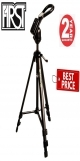 Acuter 9559AC First Evolution 3 Way Medium Duty Tripod