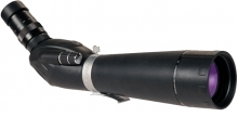 Acuter DS PRO DS 20-60x80 Angled ED WP Dual Speed Spotting Scope