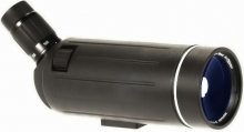 Acuter MAK 70 Maksutov Cassegrain 25-75X70 Spotting Scope