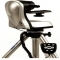 Acuter Merlin Multi-Function Mount And Tripod
