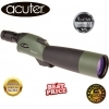 Acuter ST20-60x80B Water Proof Straight Spotting Scope