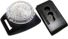 Adventure Lights Guardian Expedition Light White