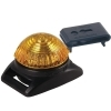 Adventure Lights Guardian Expedition Light Yellow